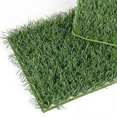 d corations de pelouse sur pinterest d corations de jardin et art paysager. Black Bedroom Furniture Sets. Home Design Ideas