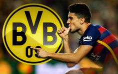 Sejumlah pemain baru didatangkan Borussia Dortmund pada bursa transfer pemain awal musim 2016-2017 ini. Dormund yang faktanya selalu mampu membina pemain muda menjadi bintang besar, menjadi daya ta…