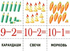 fal   VK Diy And Crafts, Crafts For Kids, Preschool Math, Maths, Math Games, Grade 1, Education, Puzzle, Wall