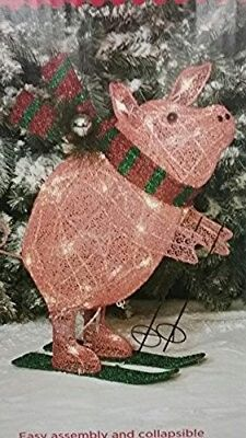 To add to my collection Cute Christmas Gifts, Christmas Time, Christmas Decorations, Holiday, This Little Piggy, Little Pigs, Pig Showing, Piggly Wiggly, Pig Pen