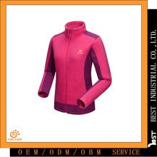 2015 women's zipper fly polartec fleece jacket compounded double brushed & anti-pilling Best Seller follow this link http://shopingayo.space