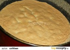 Russian Recipes, Food And Drink, Pie, Cooking, Bakken, Torte, Kitchen, Cake, Fruit Cakes