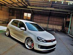 VW Golf tuning /VW Tuning Mag / The proper car / Vw Golf Cabrio, Volkswagen Golf Mk2, Volkswagen Karmann Ghia, Golf Jetta, Golf 7 Gti, Audi, Bmw, Mk6 Gti, Vw Scirocco