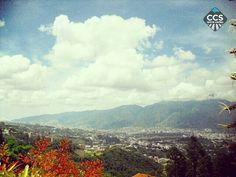 Te presentamos la selección del día: <<POSTALES DE CARACAS>> en Caracas Entre Calles. ============================  F E L I C I D A D E S  >> @gabo_dark_ << Visita su galeria ============================ SELECCIÓN @floriannabd TAG #CCS_EntreCalles ================ Team: @ginamoca @huguito @luisrhostos @mahenriquezm @teresitacc @marianaj19 @floriannabd ================ #postalesdecaracas #Caracas #Venezuela #Increibleccs #Instavenezuela #Gf_Venezuela #GaleriaVzla #Ig_GranCaracas #Ig_Venezuela…