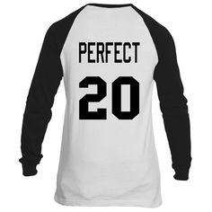 067ecebf9 Unisex Perfect Pair Baseball Shirt. Kids And ParentingSweatshirtsUnisex CottonSweatersClothesProductsFashionBaseball Shirts