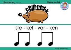 Music Ed, Art Music, Music School, Wolf, Roald Dahl, Music For Kids, Too Cool For School, Reggio Emilia, Teaching Music