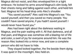 Excerpt from RED SCROLLS OF MAGIC, the first in the Eldest Curses trilogy starring Magnus and Alec. Red Scrolls comes out March 2019 -- and remember if you can't keep track of what comes next in the Shadowhunter universe, click the schedule of books in my bio! #malec #tsc #tec @wes_chu