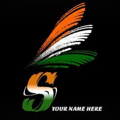 S letter republic day full hd pictures 4k ultra full wallpapers invitation format for republic day celebration invitationswedd org republic day invitation letter format invitationjdi co happy republic day images with stopboris Gallery
