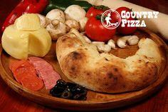 Pide un Delicioso Bloomer relleno de queso y agrega deliciosos embutidos a tu eleccióny comparte con tus amigos