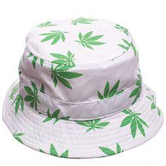 Cannabis Fashion (Men) a972721a0557