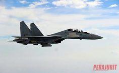 11sqdn RMAF Su30MKM