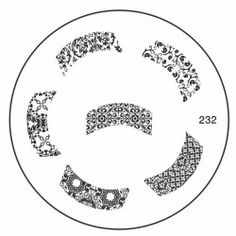 Discover MoYou Nails array of nail stamping image plates with MoYou Nail Fashion. Browse our fabulous styles now with MoYou Nails! Image Plate, Nail Stamping, Nail Art, Plates, Nails, Style, Licence Plates, Finger Nails, Swag