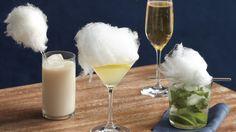 cottoncandy-cocktails-yk-164-mwd110177_horiz.jpg (1500×844)