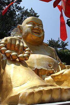 Interesting South Korea - http://www.travelandtransitions.com/destinations/destination-advice/asia/
