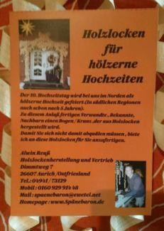 Holzlocken Hobelspane Hobellocken Fur Holzerne Hochzeiten Locken Machen Hochzeit Holz