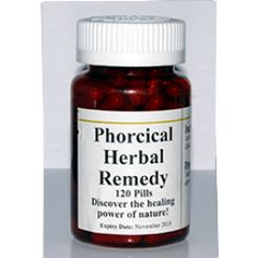 Phorcical Porphyria Symptoms,Causes and Treatment