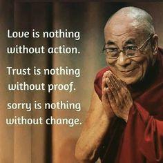 Buddha Quotes Life, Buddha Quotes Inspirational, Life Quotes Love, Badass Quotes, Wise Quotes, Quotable Quotes, Words Quotes, Buddhist Quotes Love, Zen Buddhism Quotes