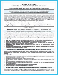 cool Marvelous Things to Write Best Business Development Manager Resume,