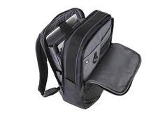 Edit : Στο Κλαδί τα backpacks της NAVA! : Mad Mimi Email Marketing