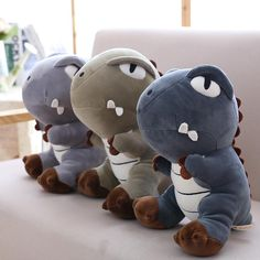 Dolls & Stuffed Toys Trend Mark 1pc New 40cm Cute Shiba Inu Dog Plush Toy Stuffed Soft Animal Corgi Chai Pillow Christmas Gift For Kids Kawaii Valentine Present Toys & Hobbies