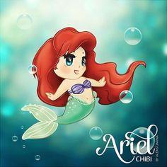 I-draw-the-cutest-Disney-princesses23__605