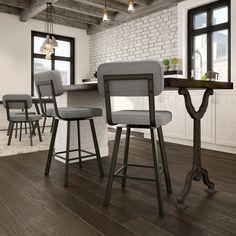 Amisco Rupert Freestanding Unit 51145 Furniture