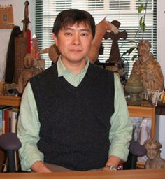This is why I'm into Chinese herbal medicine & acupuncture. Meet Jeffrey Yuen: http://bettymingliu.com/2011/11/jeffrey-yuen-classical-acupuncture-classical-chinese-herbal-medicine/