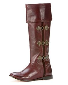 725f417323c frye paige clover tab over knee boots - Search results by keywords