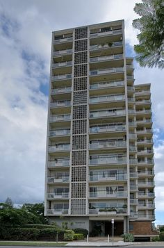 Your Brisbane: Past and Present: Torbreck