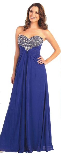 Prom DressPageant Dress under $14025031Girl At Play!