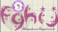 528223_358459094268427_1743119646_n.jpg (765×422)