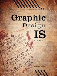 """Résultat de recherche d'images pour """"design illustration"""""""