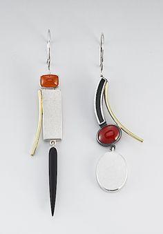 Kerman Earrings E1322 sm.jpg (486×700)