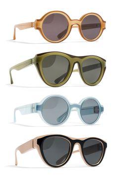 7ce2c9018c You don t have to sacrifice fashionable style to have prescription  sunglasses