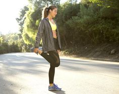 Follow these tips to make sure you're making the most of your rest day