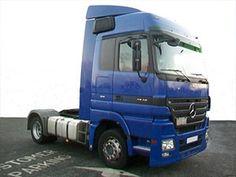 http://www.trucksonline.co/ #trucksonine #tractorunits #trucks2go #truckexporters