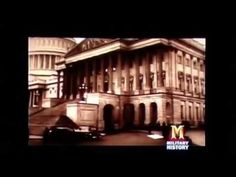 Top Secret Government Hiding Places - Fallout Shelters and Bunkers ( Doc...