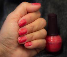 Nail Polish, Nails, Finger Nails, Ongles, Nail Polishes, Polish, Nail, Manicure, Nail Polish Colors