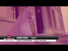 Hande Yener - Hasta