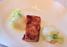 Steirereck in September 2013 September 2013, I Foods, Steak, Food Photography, Fish, Steaks