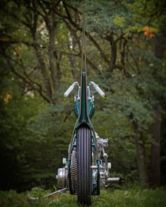 music, events, classy women, old iron and my paint work. Chopper Motorcycle, Bobber Chopper, Motorcycle Art, Motorcycle Design, Bike Art, Custom Choppers, Custom Harleys, Custom Bikes, Old School Chopper