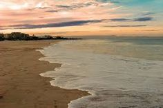 Image result for images of jeffreys bay Sunset Beach, South Africa, Water, Places, Life, Outdoor, Image, Gripe Water, Outdoors