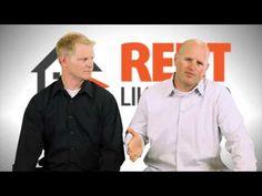 [VIDEO] How many evictions do you do? - Rent Like a ProRent Like a Pro