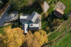 nowoczesna-STODOLA-House-with-four-houses-PROD-1