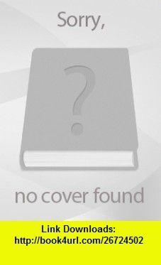 Just Like Lizzie (9780613682473) Kiki Thorpe , ISBN-10: 0613682475  , ISBN-13: 978-0613682473 ,  , tutorials , pdf , ebook , torrent , downloads , rapidshare , filesonic , hotfile , megaupload , fileserve