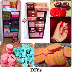499 Best Gift Ideas Images Crafts Diy Creative Ideas Gift Ideas