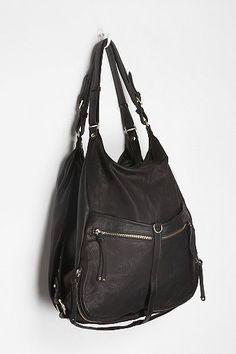 Sabina Oversized Hobo Bag Cute Bags 21d1f19259926