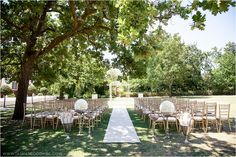 The Lanzerac Wedding Venue is perfect for the most romantic and memorable wedding, you simply cannot overlook the Stellenbosch Winelands - Visit Us! Wedding Venues, Table Decorations, Weddings, Gallery, Photography, Home Decor, Wedding Reception Venues, Photograph, Decoration Home