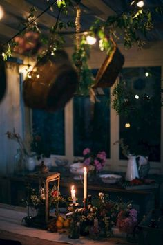 Sarcastic old witch. High Priestess Temple of Witchcraft. Mostly reasonable answers to witchcraft questions. Witch Cottage, Witch House, Practical Magic House, Witch Aesthetic, Aesthetic Dark, Aesthetic Pastel, Aesthetic Bedroom, Summer Aesthetic, Aesthetic Fashion