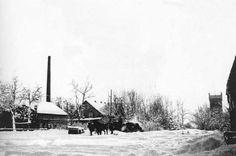 059-0205 Der Langendorfer Gutshof im Winter 1937-38.jpg
